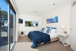 New Gold Coast Holiday Home – Main River Magic