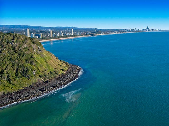 burleigh-to-surfers