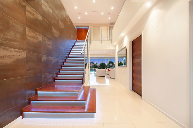 entrance-stairs