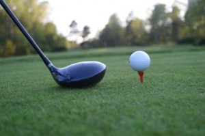 Free Golf – What a Deal!