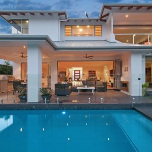 Holiday Houses To Rent Gold Coast | Elite Holiday Homes