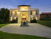 Riviera Luxury Estate