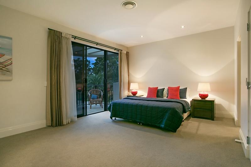 Bedroom-31