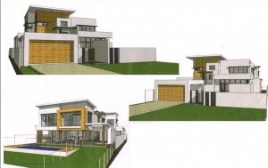 builders-drawings