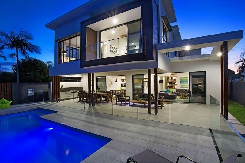 Rental Properties In Broadbeach Gold Coast