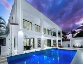 Beautiful Casa Luxe