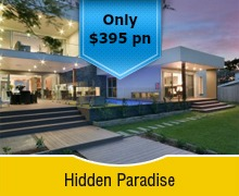 hidden-paradise_395_pn_only