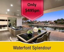 waterfont-splendour-495
