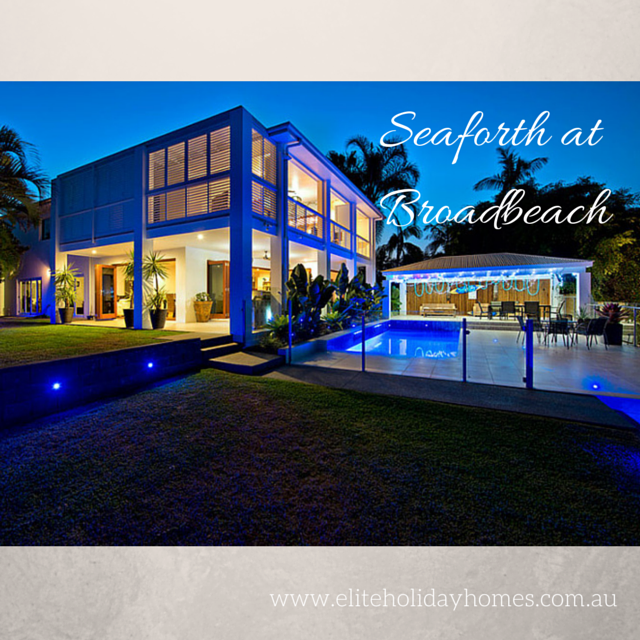 Seaforth at Broadbeach