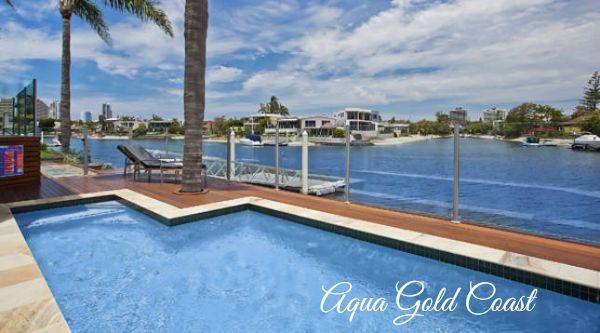 Aqua Gold Coast_V2