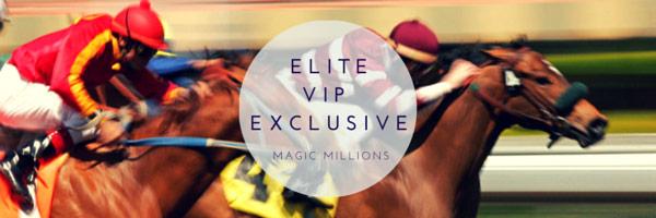 vip-magic-millions