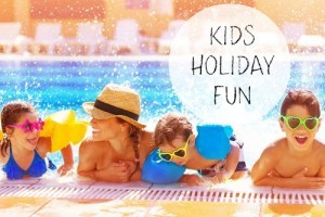 Kids_holiday_fun-300x200