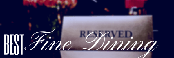 best-fine-dining-blog-header