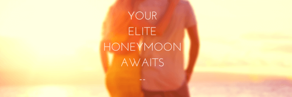 elite-honeymoon-banner