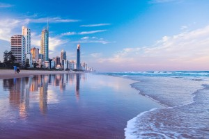 Gold Coast Activities You Can't Miss in 2017