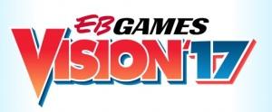 EB Games Vision 17