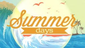 SummerDays1