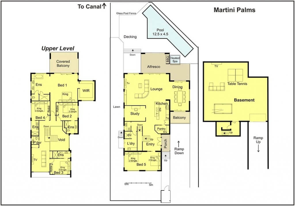 floorplan-martini-palms