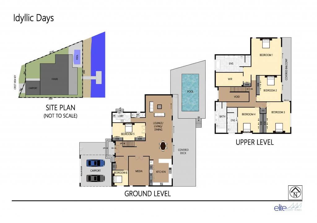 idyllic-days-floorplan