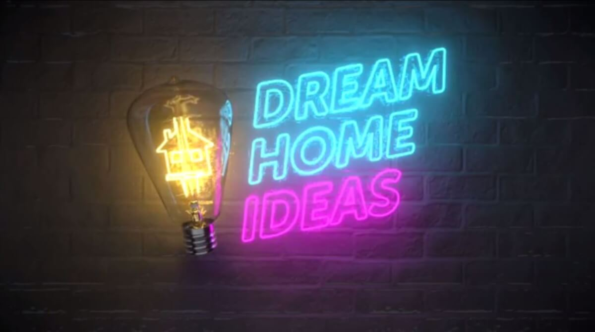 dream-home-ideas
