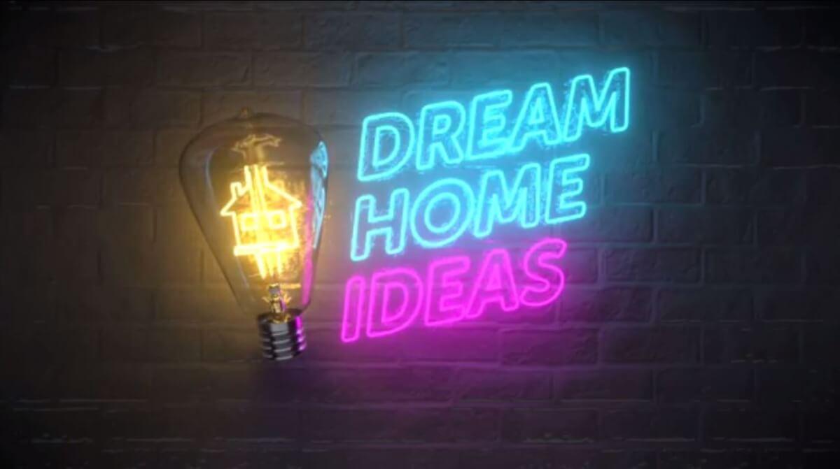 dream-home-ideas