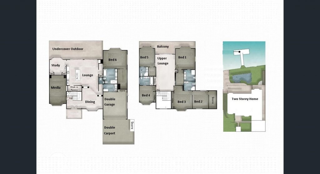 real-estate-floorplan1