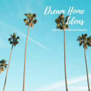 Elite Holiday Homes features on Dream Home Ideas
