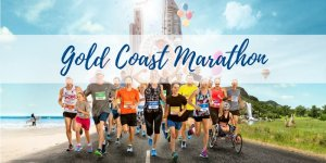 Gold Coast Marathon Family, Couples and Group Accommodation