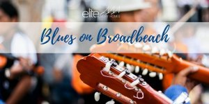 Blues on Broadbeach affordable accommodation