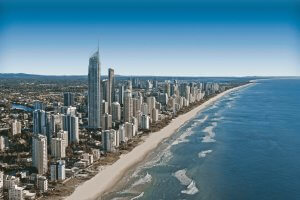 Our 10 Must-Visit Gold Coast Attractions