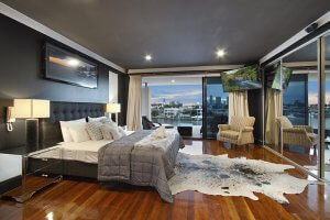 Your guide to luxury accommodation in Gold Coast
