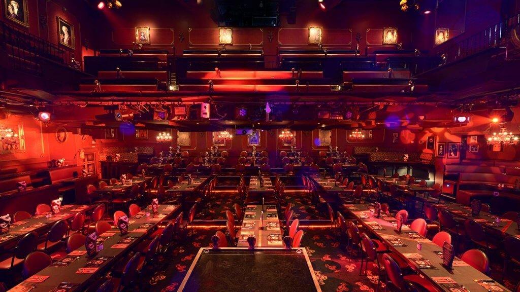 draculas-cabaret-restaurant