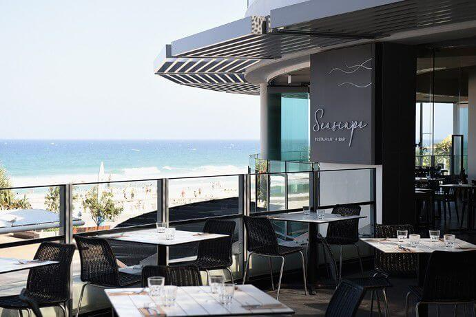 Seascape-Restaurant-Bar