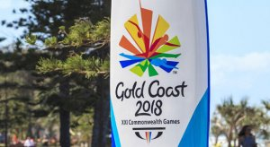 Why You Should Visit For the 2018 Commonwealth Games
