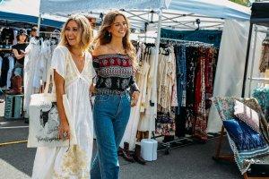 Gold Coast Market Snapshot