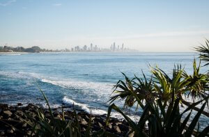 Why the Gold Coast is the Perfect Winter Destination