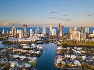 Hacks to Make Your Gold Coast Holiday Easier