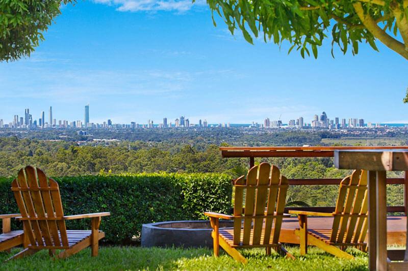 Holiday Houses Rental Gold Coast | Elite Holiday Homes